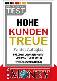 KARLACK GmbH Bous - Karosserie und Lackzentrum